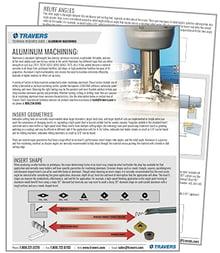 Aluminum-Machining-Guide