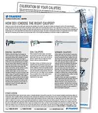 Caliper_Guide