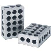 57-020-411 1-2-3 blocks