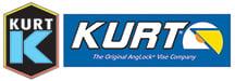 Kurt Vise Logo